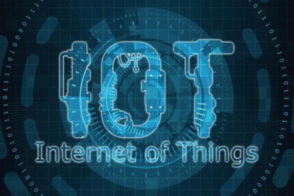 【超初心者向け】 IoTの基本のキ